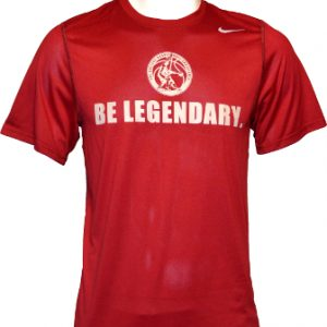 belegendary-red