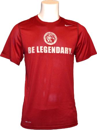 belegendary-red