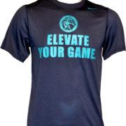 elevateurgame-drkblue_333783810