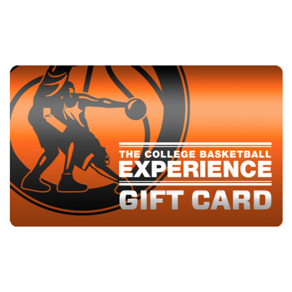 gift_card_square