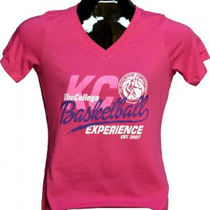 ladiesshoelace-pink