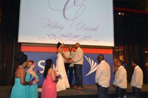 wedding event space kansas city