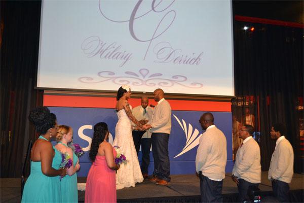 wedding venue kansas city
